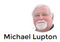 michael_lupton.png